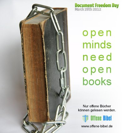 """open minds need open books"""
